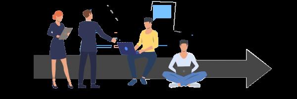Integrations Header Website